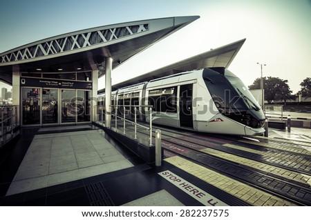 Escort Agency In Dubai United Arab Emirates
