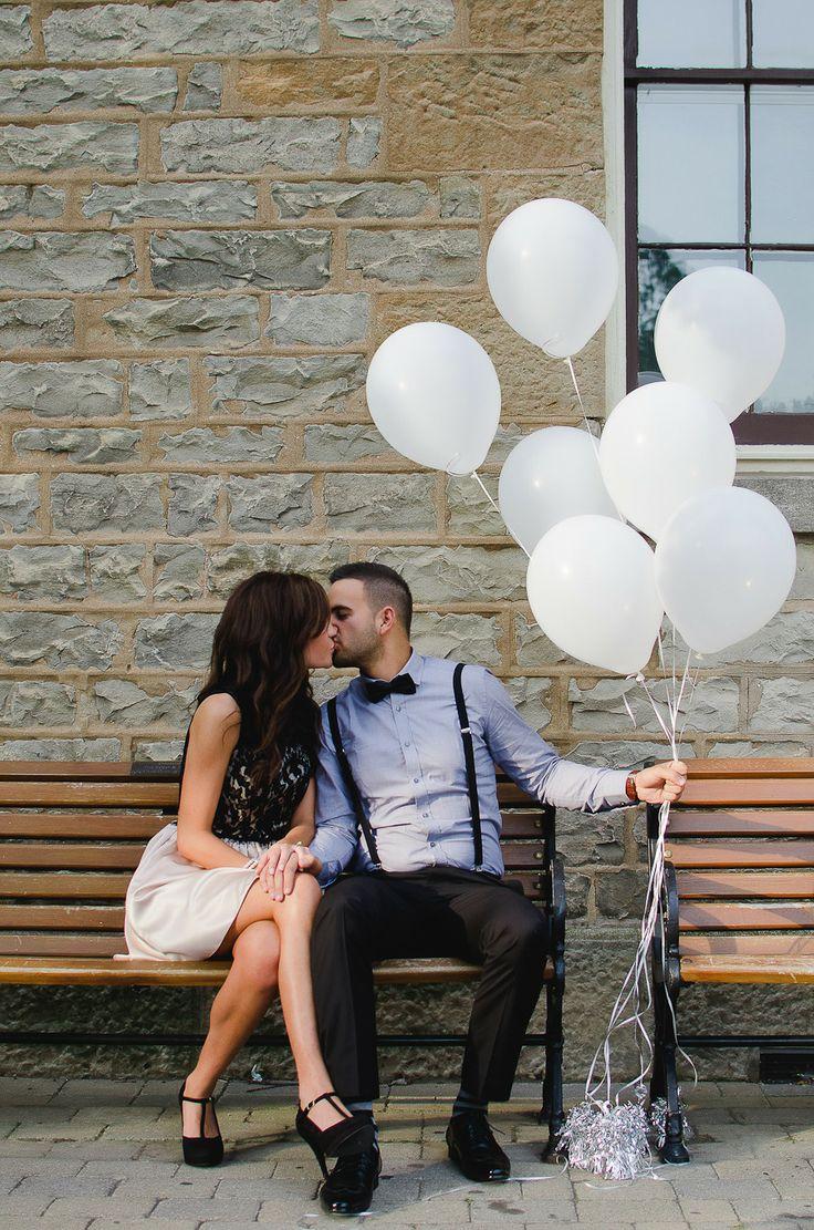 Fwb Photos Dating In Niagara Falls