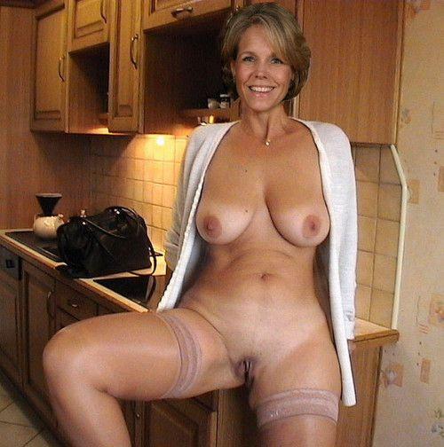 Kinky Woman Seeking 50 Man Married To 45