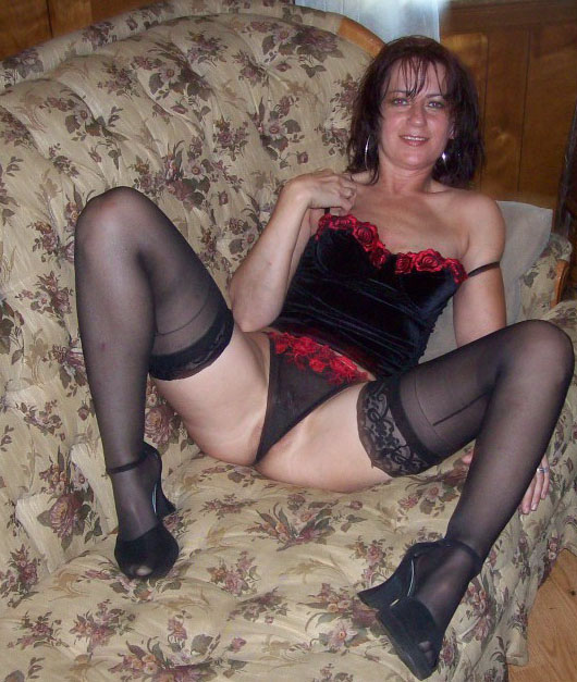 Windsor Sex Divorced Woman Looking For In