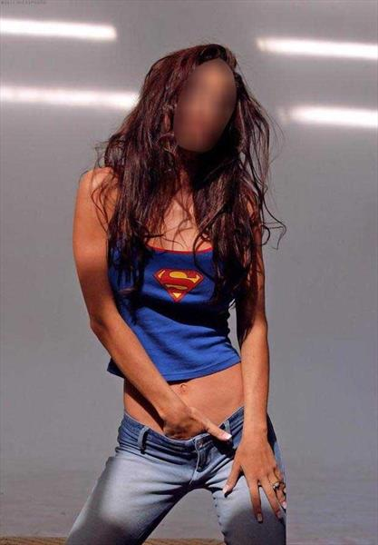 Niag Africa Hartbeespoort Agency Escort In South