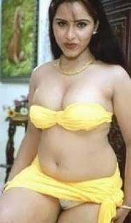 Impress Services Gauri Agency Escort Erotic Pattaya Anand