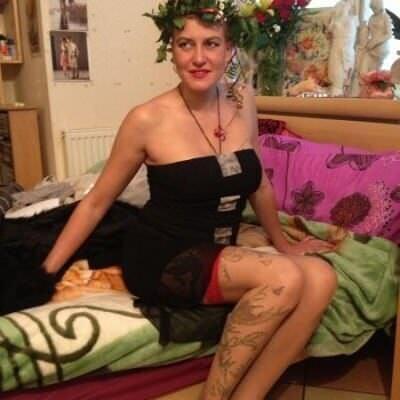 Woman To Seeking In Moncton Man 53 Local 43