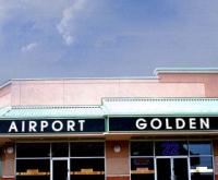 Trans Belfield Toronto Airport Escort St Rd