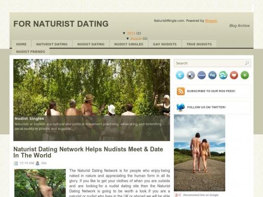 In Bitch Arbor Dating Ann