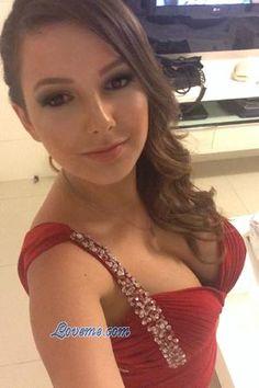 Teen Divorced Woman Man Spanish Seeking Fetish Find