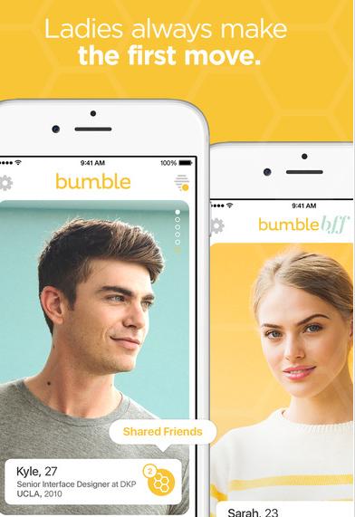 Futon App Polyamory Dating