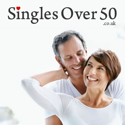Free Dating Singless Over 50