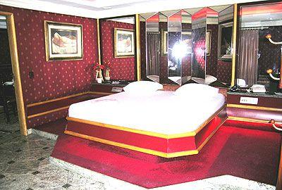 Mariage Rio Love Janeiro Hotel De Hotels Panda