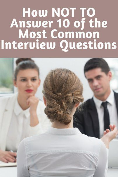 Biggest Relationship Experts Questions Your Answer