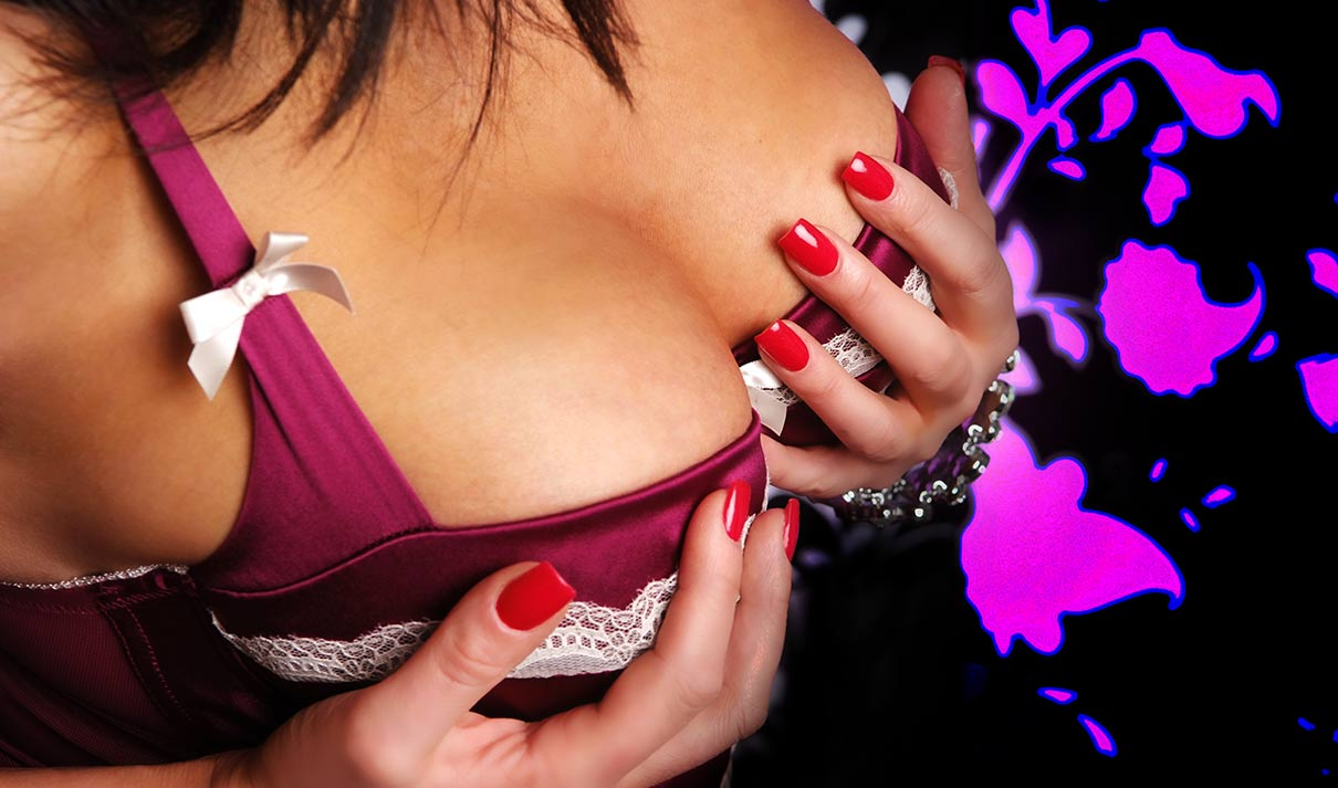 One West Escort Clair St. Night For