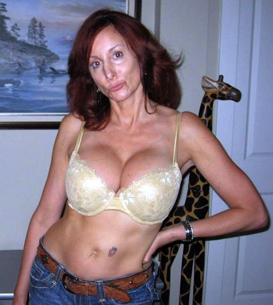 Looking Single Windsor Sex Woman For In