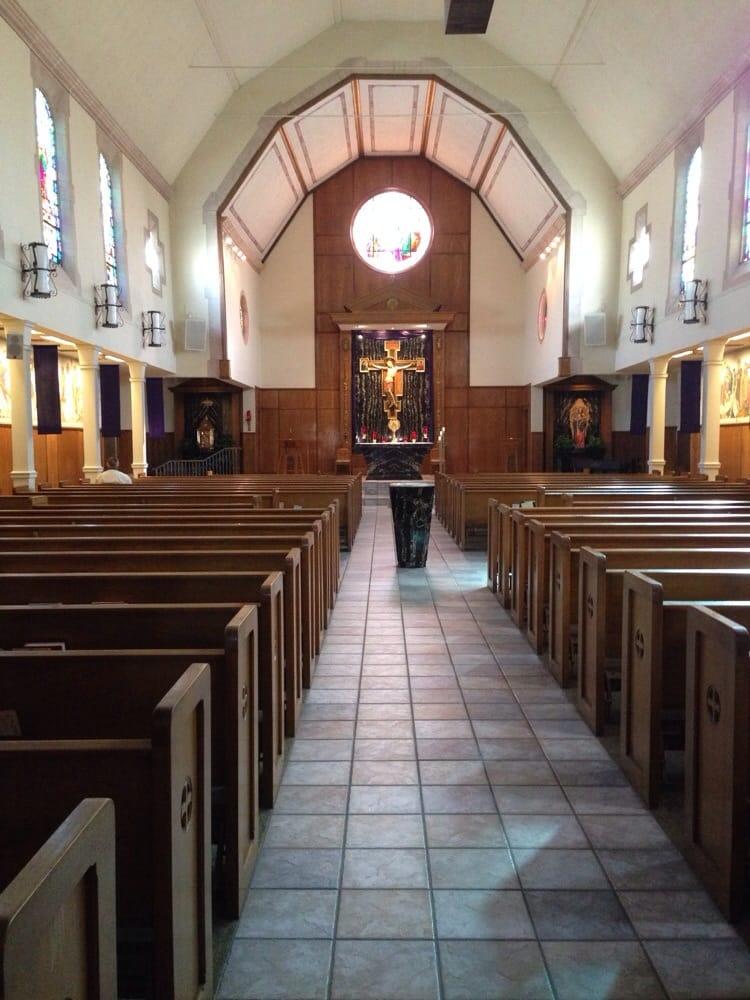 San In Diego Dating Catholic