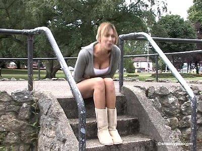Vilnius Lady Seeking Guy