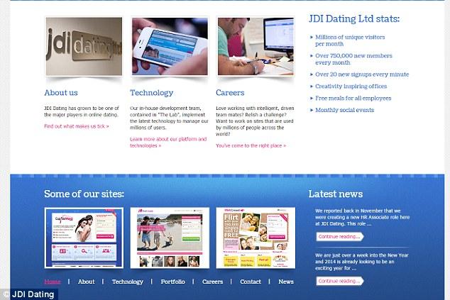 S Site Dating U Latest