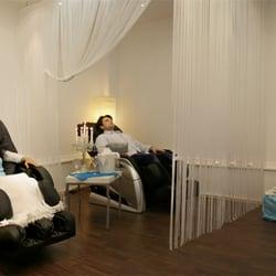 Ur-massagen Genuss Berlin Massage Parlors