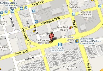 Escort Hwy 7 Leslie Markham Toronto Canadian