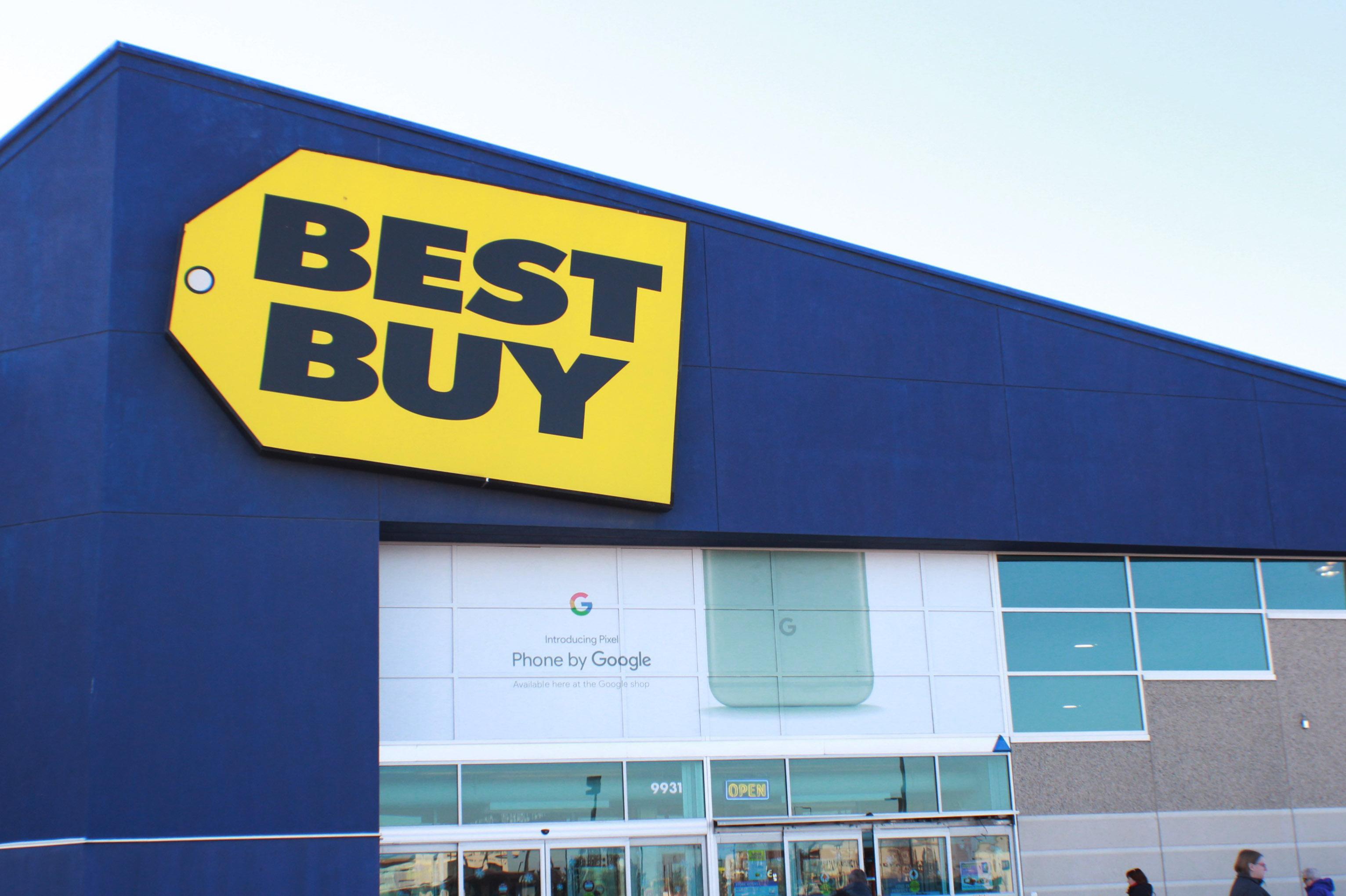 Boone In Stores Best Edmonton Adult