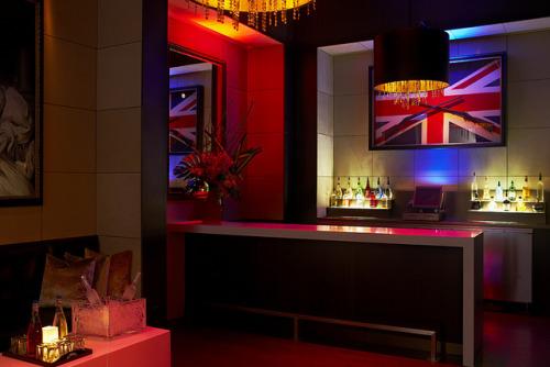 Bathurst Hotel Party Girl Dundas Dating
