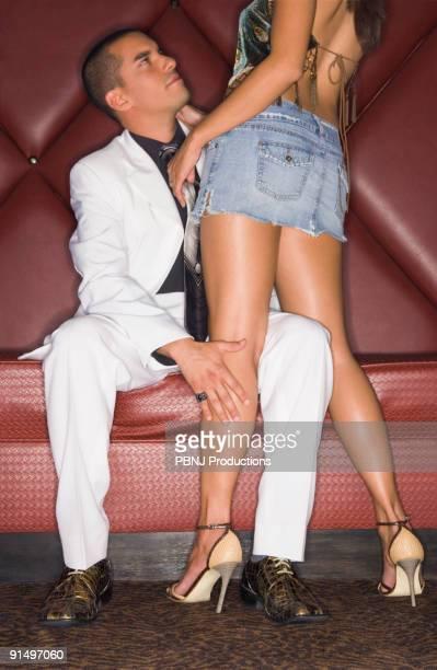Beginings Stand Dating In Phoenix One-night Hispanic