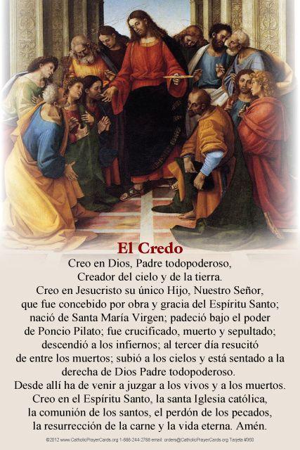 Spanish Atheist Free Lady