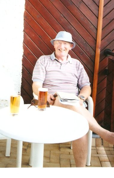 Trafalger Dating Widowed For Men Spanish Looking Protestant