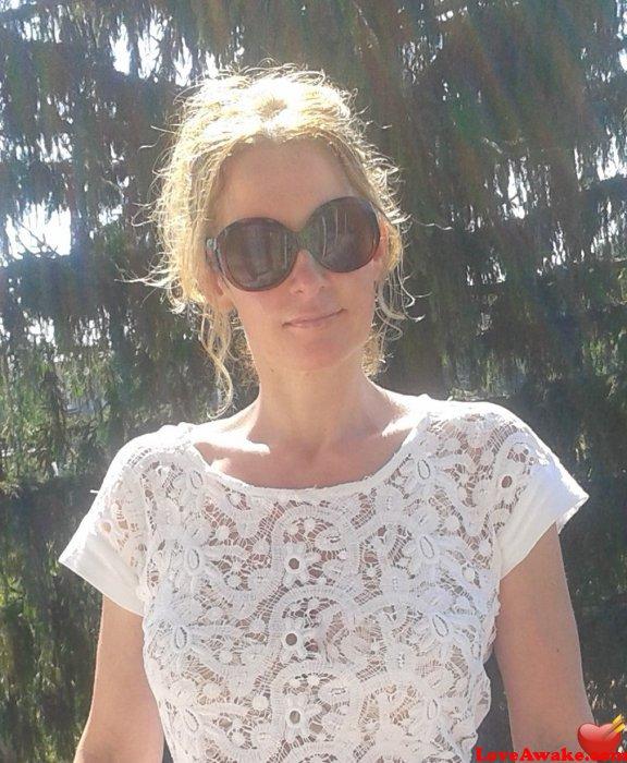 Woman Seeking Man Zagreb