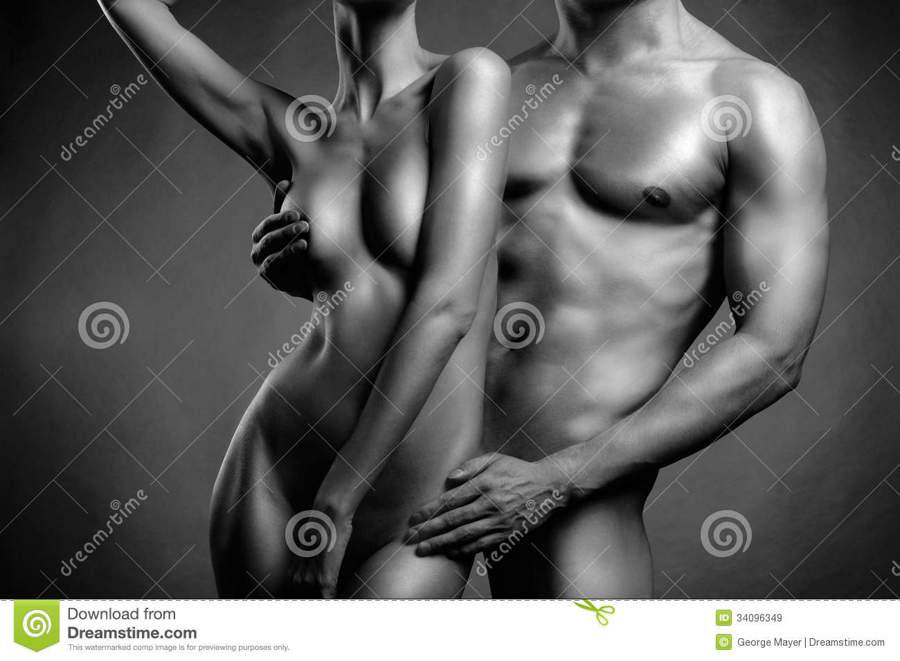 Belong Male Sexual Bi For In Couple Ocala Looking Hot Their 30s