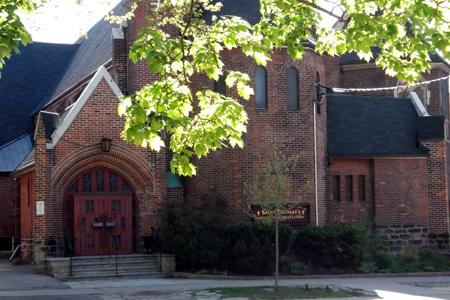 Passiongirls Catholic In Dating Toronto Fling Spanish
