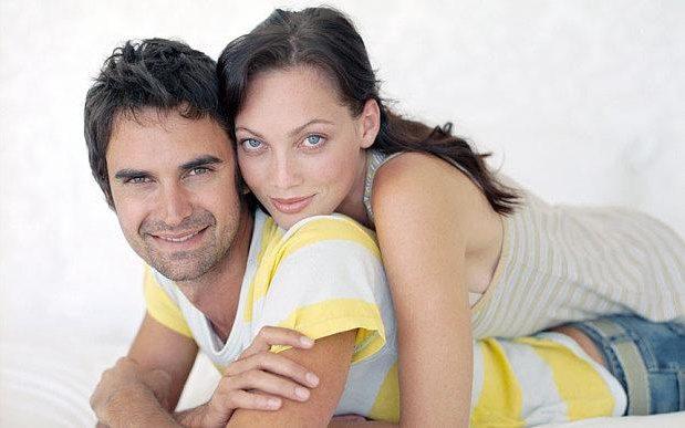 Dating For Men Speed Brunette Looking