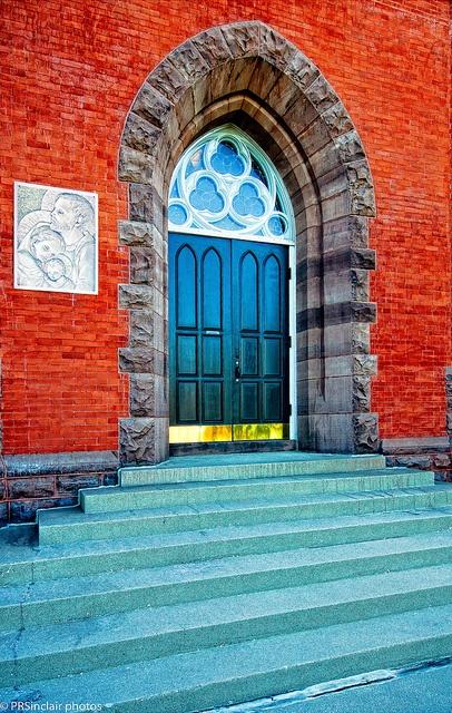 Kitchener Catholic Dating In