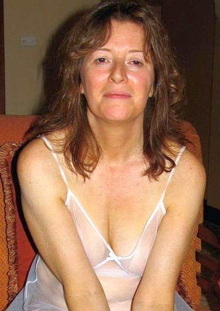 Lusty Married 55 Man To 50 Woman Seeking