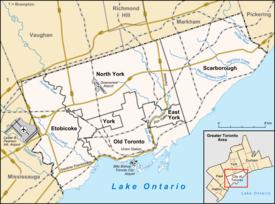 Oshawa Ritson 40 Bloor Toronto Escort Scarborough