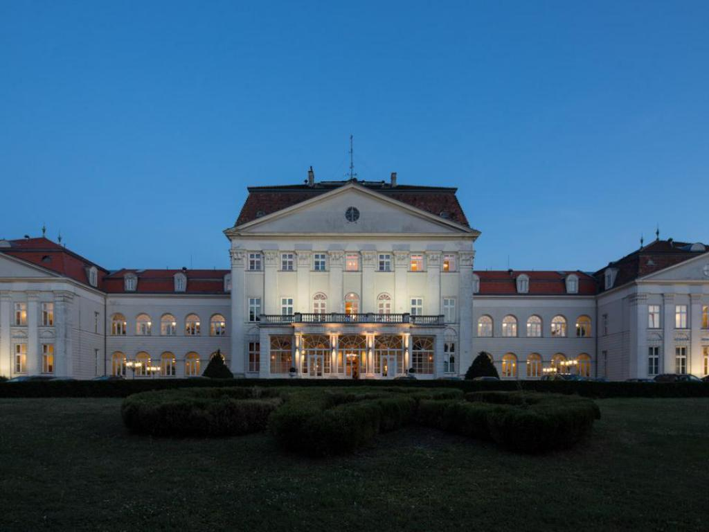 Hotels Vienna Love Austria In