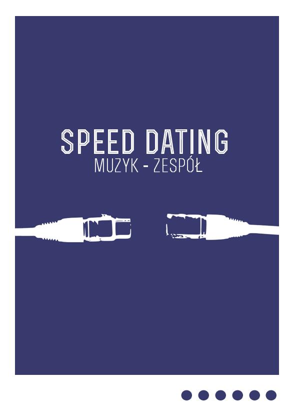 Test Speed Divorced Atheist Dating