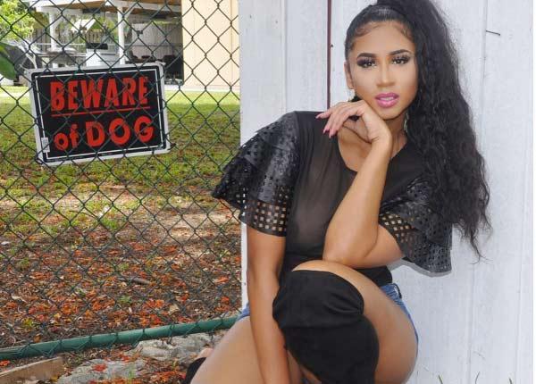 Busca Black Affair Dating Slim
