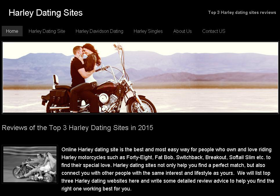 Best Dating Sites In Usa 20