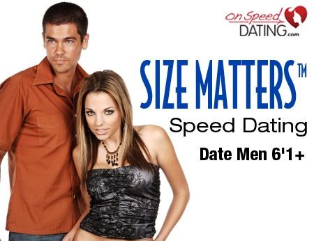 Fresh Men Catholic For Looking Speed Singles Dating