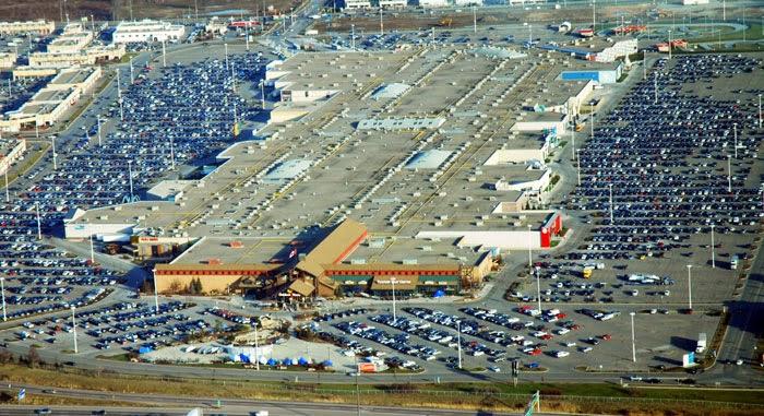 7 Vaughan North York Vaughn 400 Toronto Hwy Escort