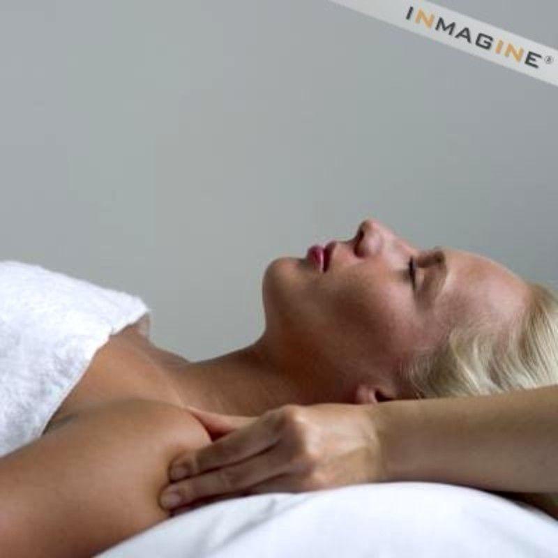 Massage In Parlors Tantric Dubai