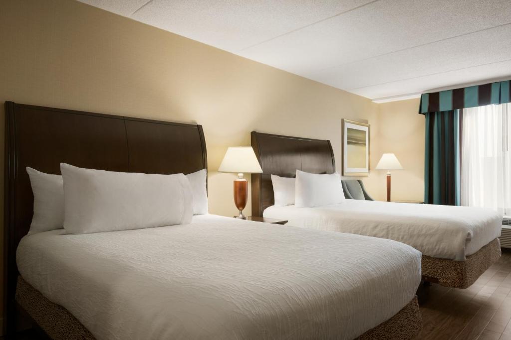Oceania Vaughan Hwy Motel Bramalea 7 Toronto
