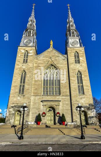 Ottawa-gatineau Catholic Dating In