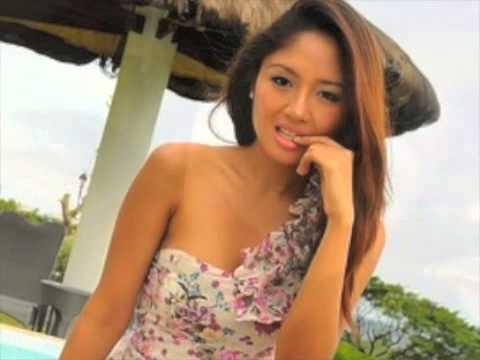 Free Pinay Dating Sites