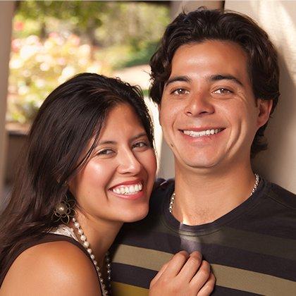 Wont Ashleymadison Dating Jewish Hispanic