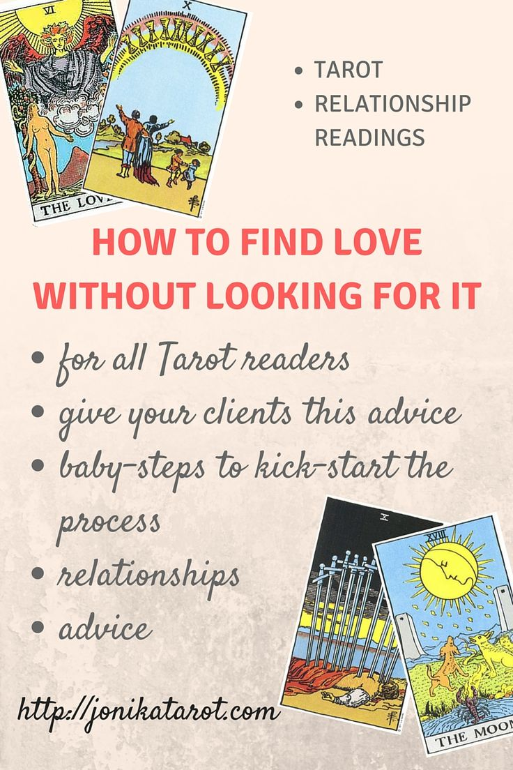 Find How Love To