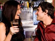 Spanish Protestant Dating Looking For Casual Encounters In Ottawa