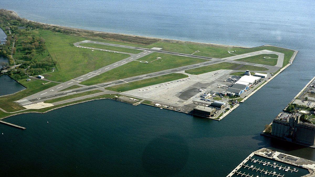 Truro 27 Toronto Escort Airport Black Rexdale Etobicoke 427 Hwy
