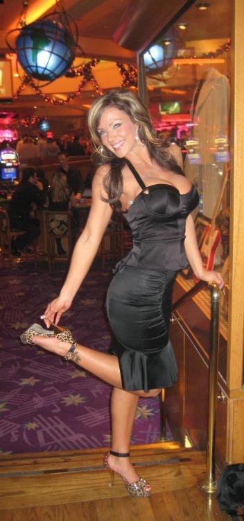 Nkk To Woman Singles Seeking Man 35 Affair 25