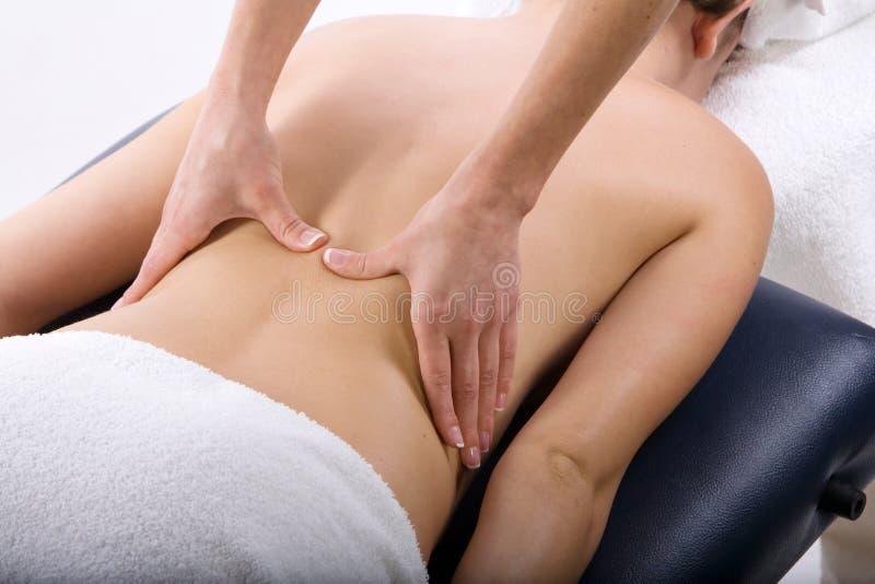 Mill Massage Copenhagen Parlors Bodycare W B