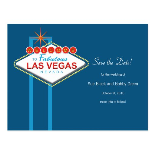 Dating Las Ons Vegas In